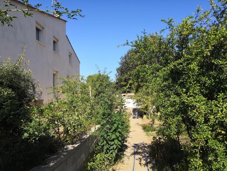 Vente de prestige maison / villa Saint-jean-de-védas 1035000€ - Photo 10