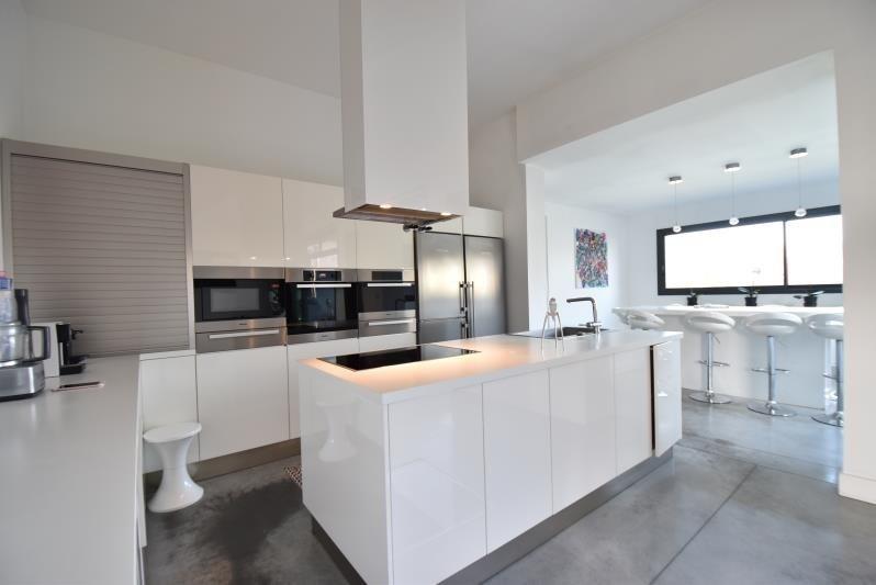 Vente de prestige maison / villa Le bouscat 1355000€ - Photo 7