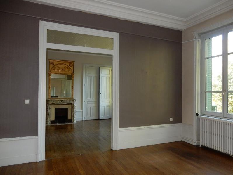 Vendita appartamento Vienne 247000€ - Fotografia 8