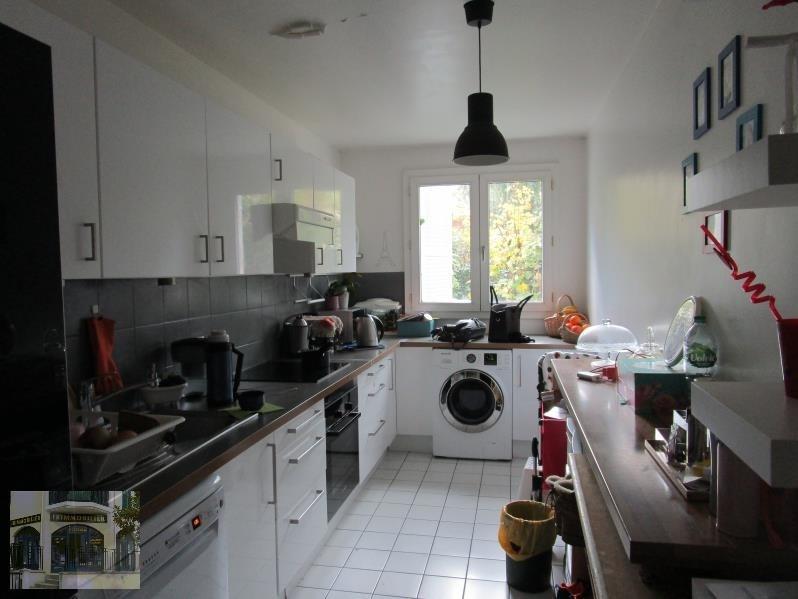 Location appartement Rueil malmaison 1820€ CC - Photo 10