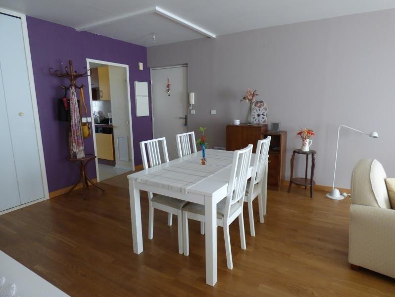 Vente appartement Nantes 187972€ - Photo 2