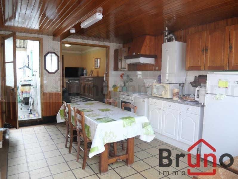 Vente maison / villa Le crotoy 231 000€ - Photo 3