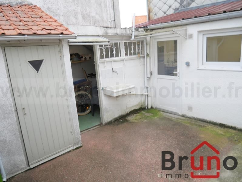 Sale house / villa Le crotoy 198 500€ - Picture 3