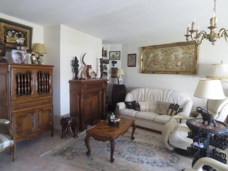 Vente appartement Montpellier 457 700€ - Photo 3