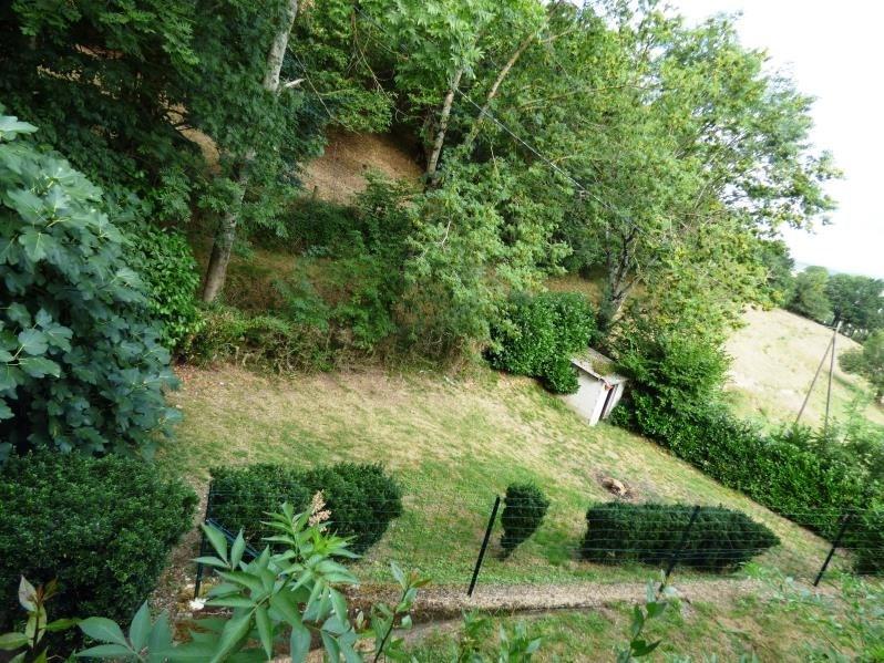 Rental house / villa Aiguefonde 840€ CC - Picture 1