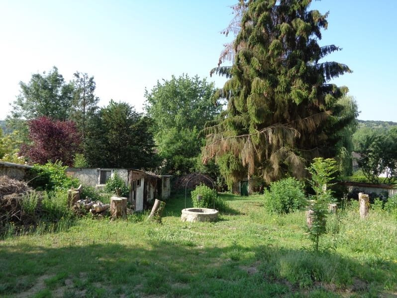 Revenda casa Chevreuse 510000€ - Fotografia 3