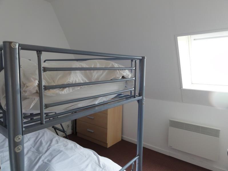 Vente appartement Villers sur mer 118000€ - Photo 5