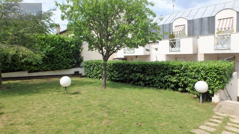 Vente appartement Suresnes 719 000€ - Photo 5