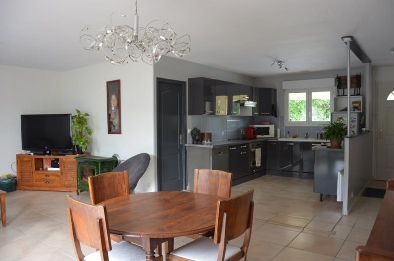 Vente maison / villa Caraman (secteur) 215000€ - Photo 5