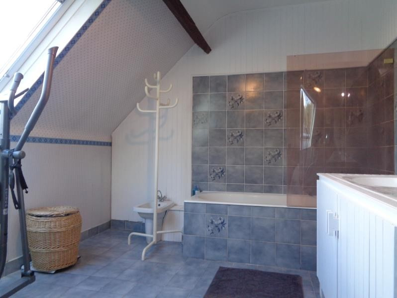 Vente maison / villa Limours 412000€ - Photo 9