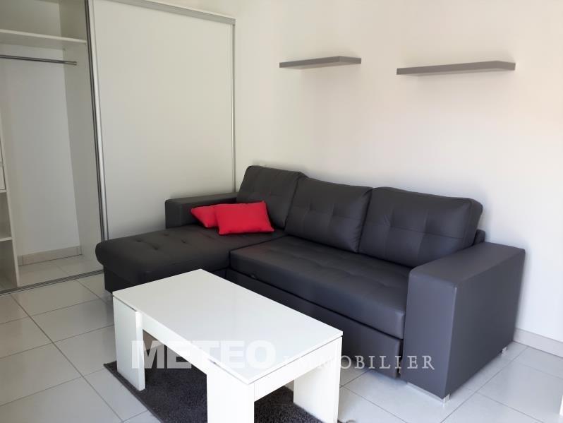 Vente maison / villa Les sables d'olonne 419000€ - Photo 6