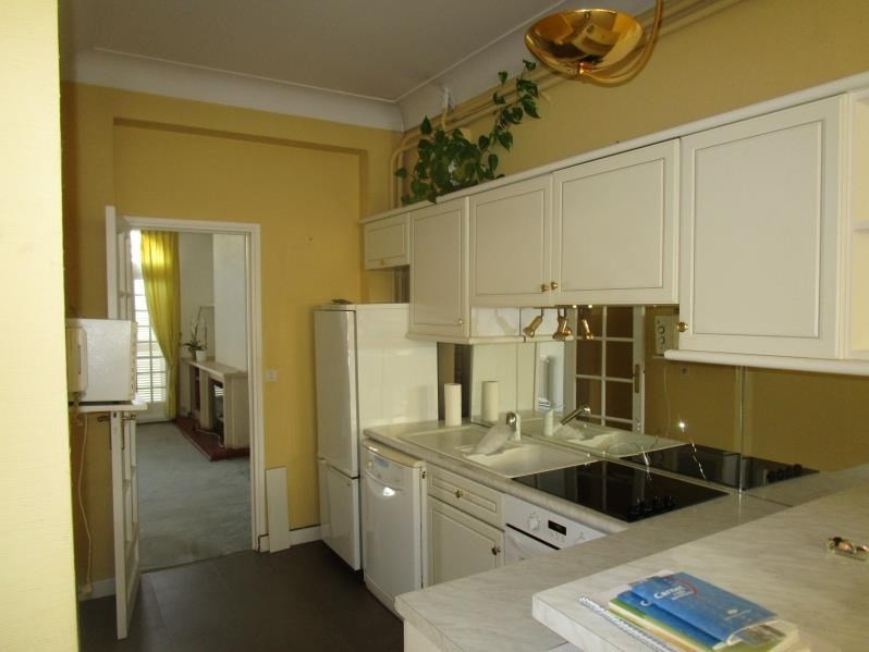 Deluxe sale house / villa Montpon menesterol 199000€ - Picture 2