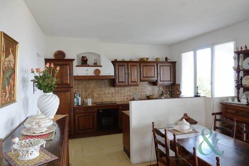 Immobile residenziali di prestigio casa Le lavandou 630000€ - Fotografia 6