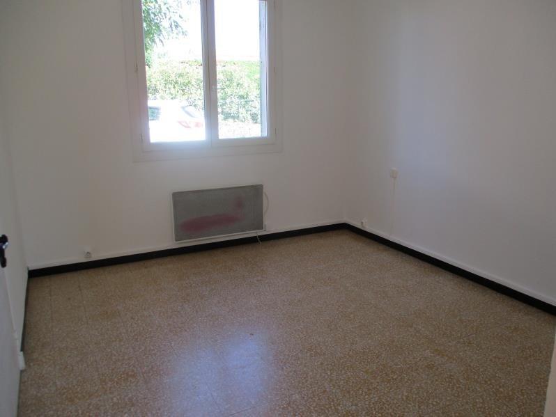 Rental apartment Salon de provence 800€ CC - Picture 8