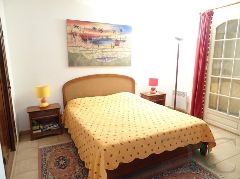 Sale house / villa La londe les maures 460000€ - Picture 7