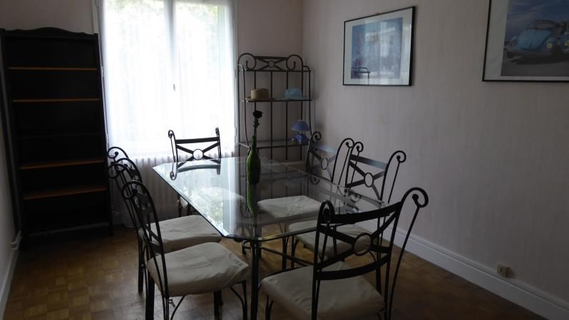 Sale apartment Nevers 68000€ - Picture 2