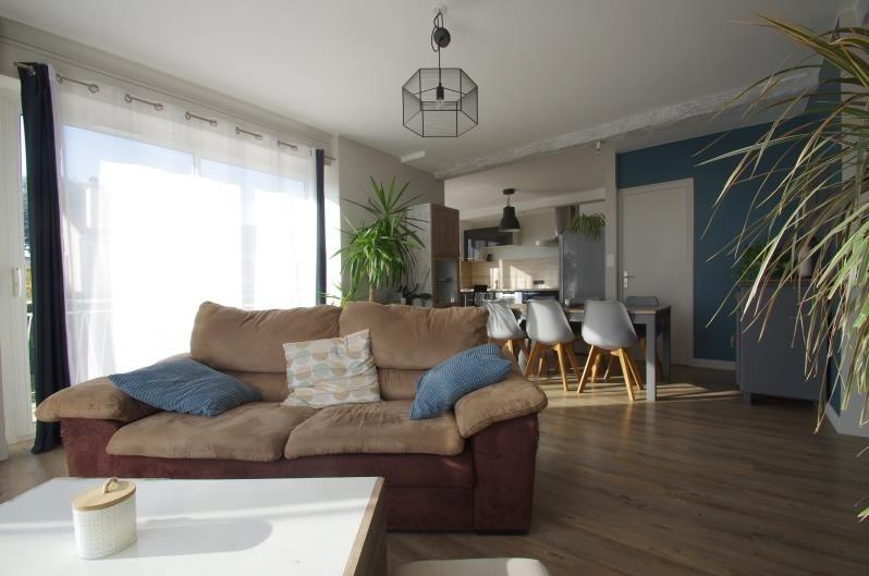 Vente maison / villa La rochelle 244900€ - Photo 3