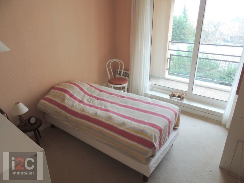 Sale apartment Ferney voltaire 335000€ - Picture 6