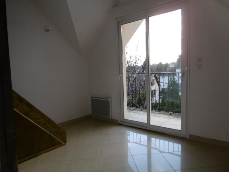 Vente maison / villa Limours 436000€ - Photo 7