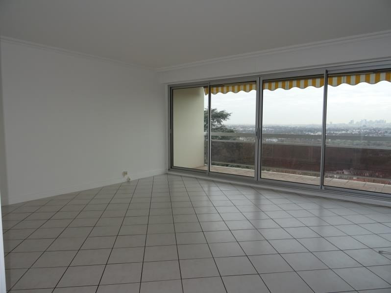 Location appartement Marly le roi 1 690€ CC - Photo 1