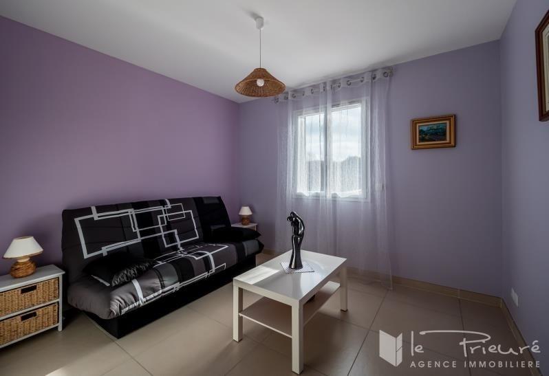 Sale house / villa Le sequestre 269000€ - Picture 10