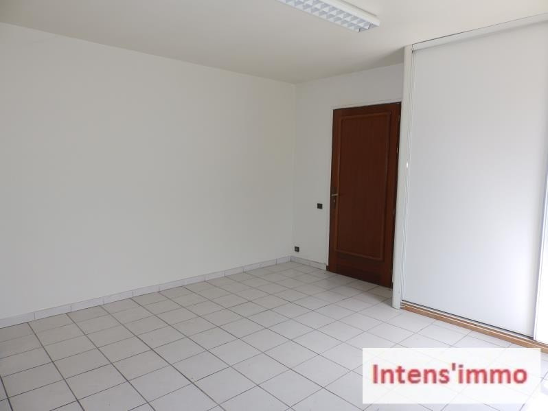 Vente maison / villa Valence 257 000€ - Photo 5