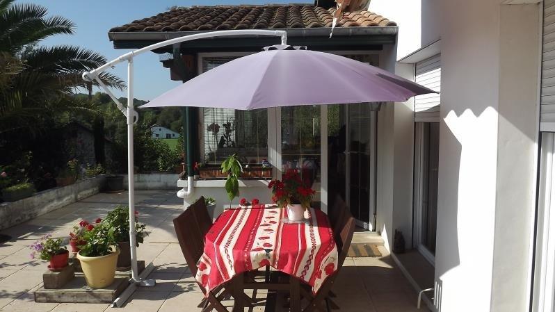 Sale house / villa Bidache 353400€ - Picture 3