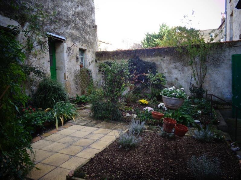 Vente maison / villa La mothe st heray 64800€ - Photo 4
