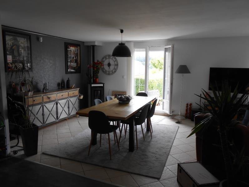 Vente maison / villa Montivilliers 273000€ - Photo 4