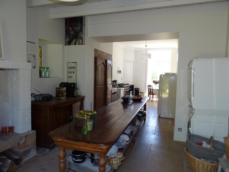 Vente de prestige maison / villa Guerande 1199000€ - Photo 8