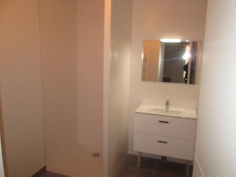 Rental apartment Sete 554€ CC - Picture 4
