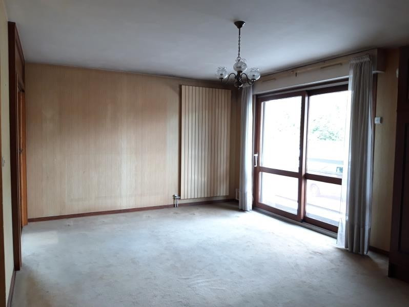 Vente appartement Belley 55000€ - Photo 2