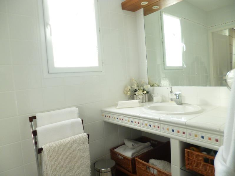 Vente maison / villa St denis d'oleron 423200€ - Photo 9