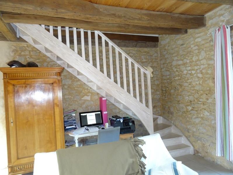 Location maison / villa La baule 1300€ CC - Photo 4