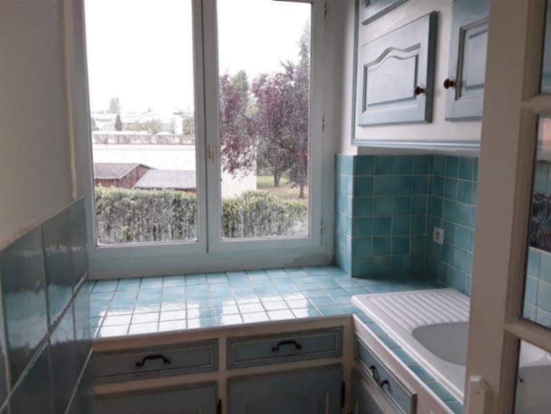 Location appartement Deuil la barre 878€ CC - Photo 3