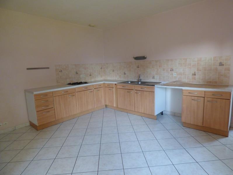 Rental house / villa Plouec du trieux 610€ CC - Picture 4