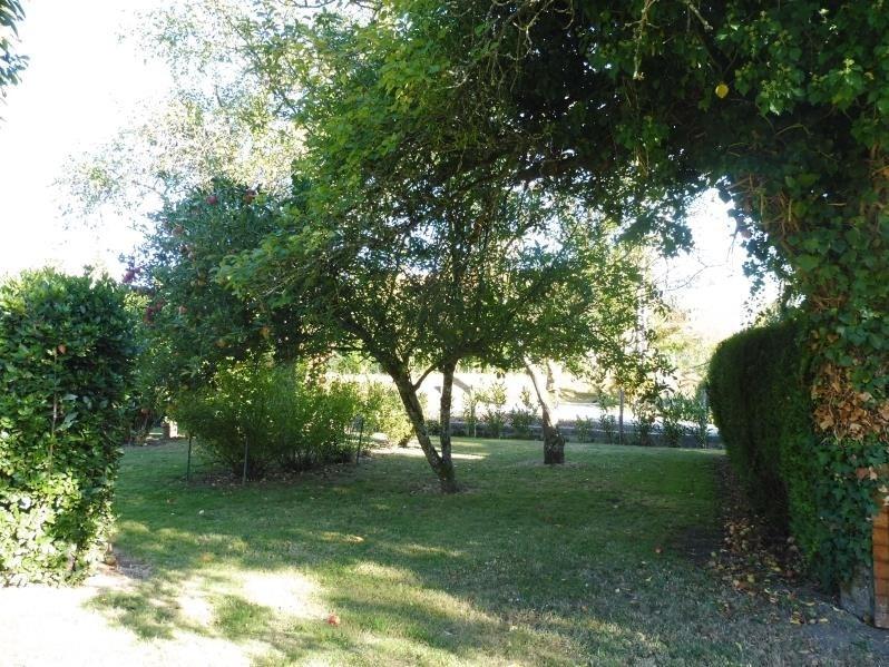 Sale house / villa Mortagne au perche 106000€ - Picture 7