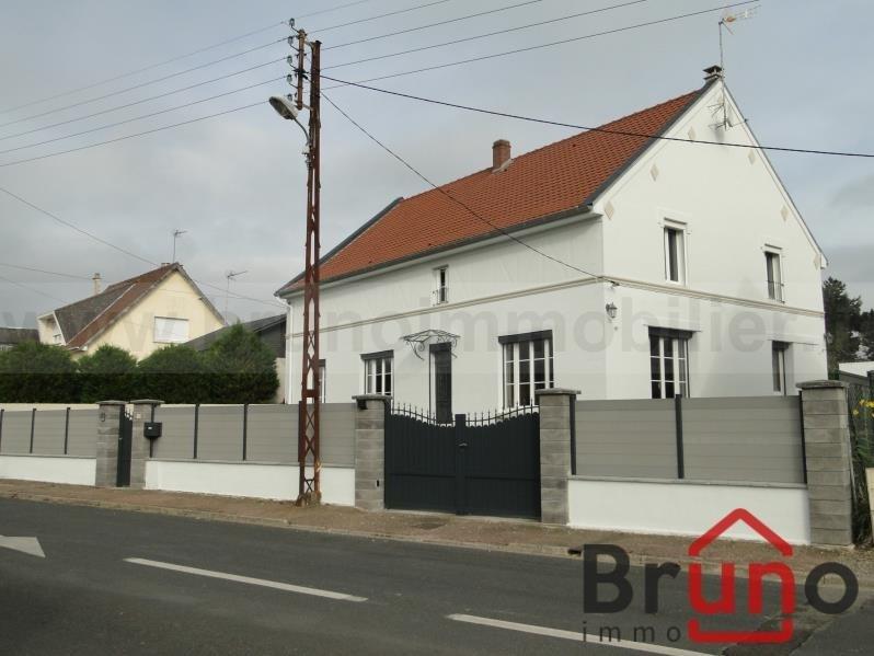 Vente maison / villa Rue 335800€ - Photo 1