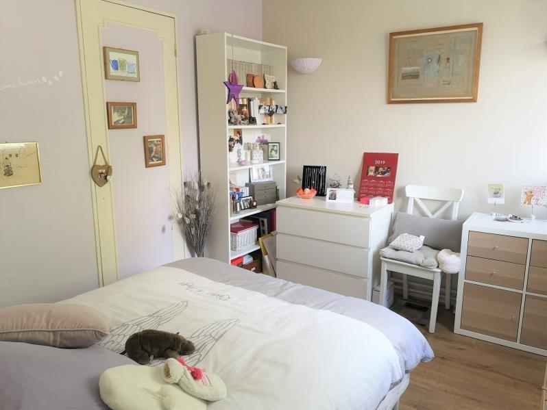 Sale apartment Clamart 333000€ - Picture 3