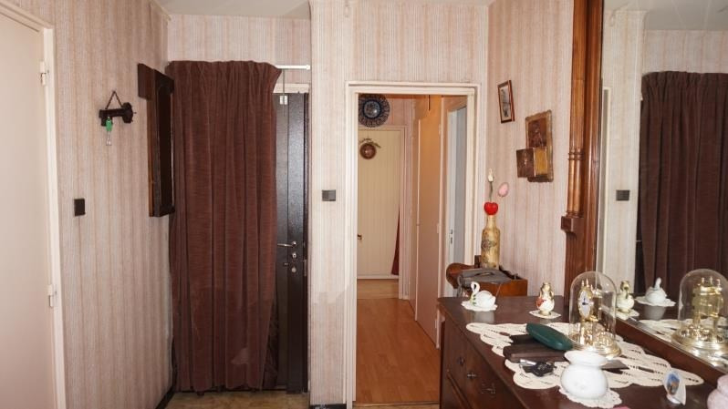 Vente appartement Vienne 157 000€ - Photo 8