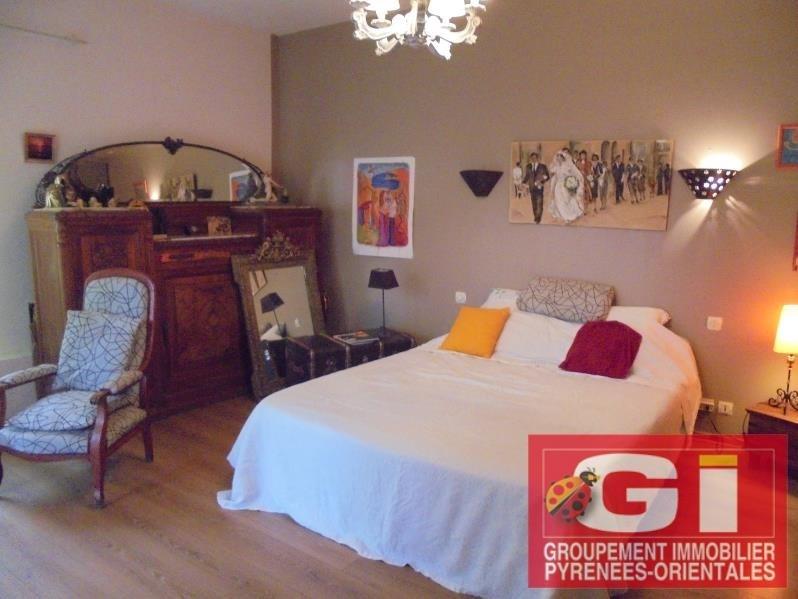 Sale apartment Perpignan 154000€ - Picture 6