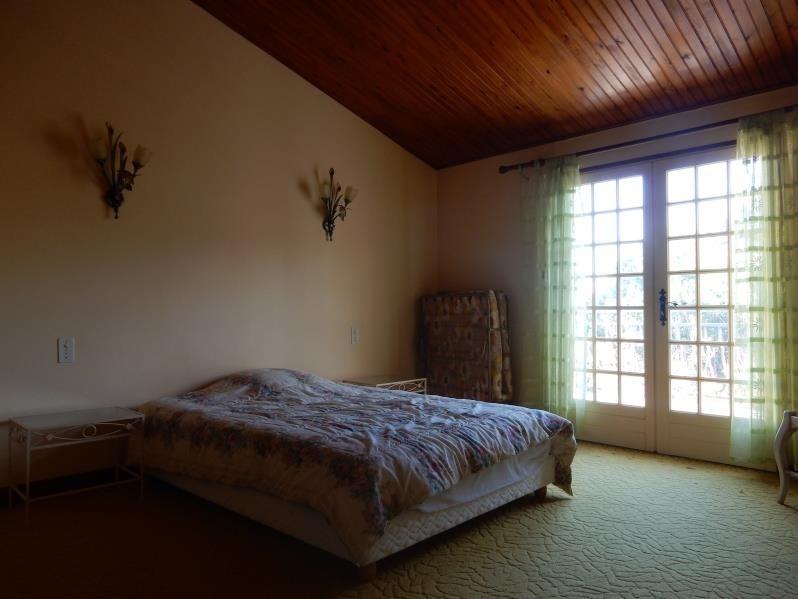 Vente de prestige maison / villa St pierre d'oleron 669000€ - Photo 16
