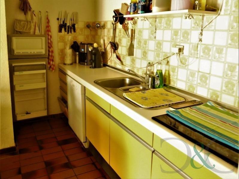 Vente maison / villa Bormes les mimosas 260000€ - Photo 8