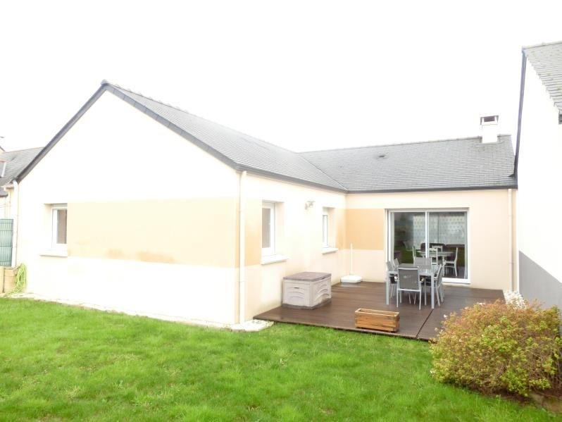 Vente maison / villa Sainte luce sur loire 344700€ - Photo 1