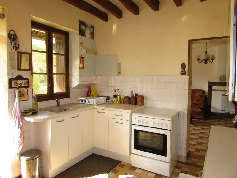 Vente maison / villa La ferte gaucher 179 500€ - Photo 2