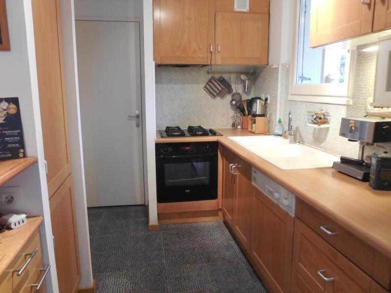 Sale apartment Ramonville st agne 319000€ - Picture 4