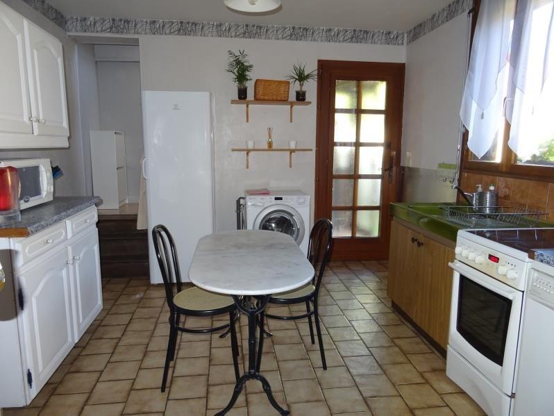 Sale house / villa Ste savine 176000€ - Picture 5