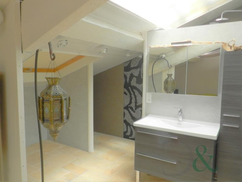 Sale apartment Le lavandou 329000€ - Picture 8