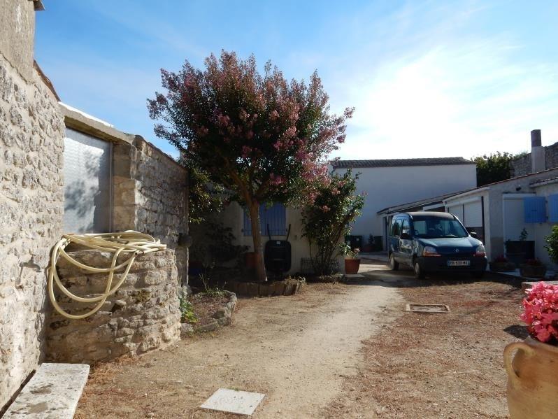 Vente maison / villa St georges d'oleron 271500€ - Photo 4