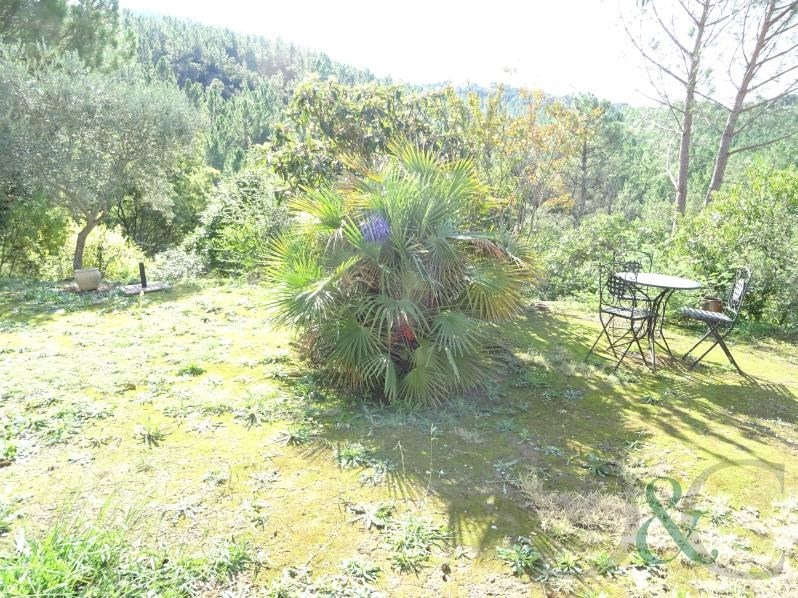 Vente maison / villa La londe les maures 460000€ - Photo 9